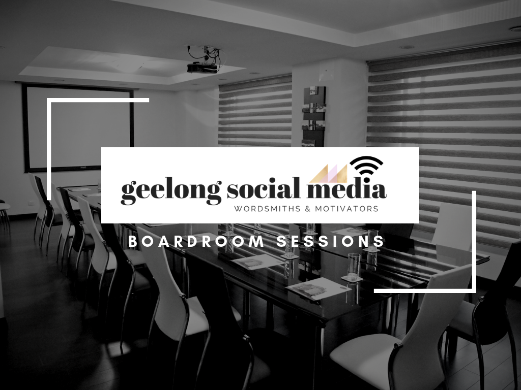 Digital Boardroom Sessions-3