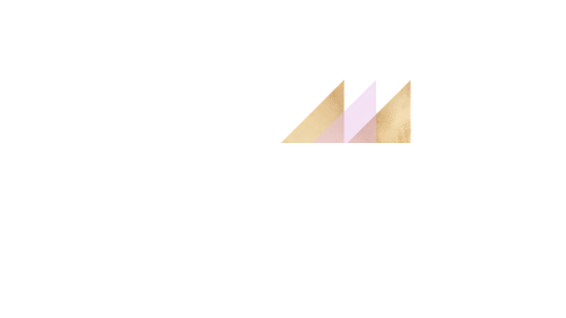 Geelong Social Media Logo